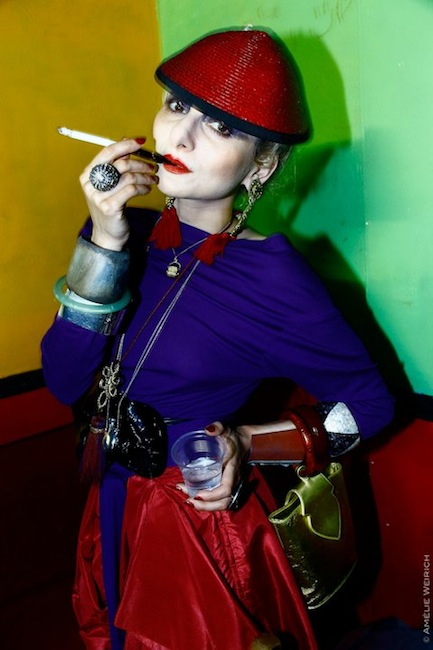 catherine_baba_fashion_stylist_week_colorful_devo_hat.jpg