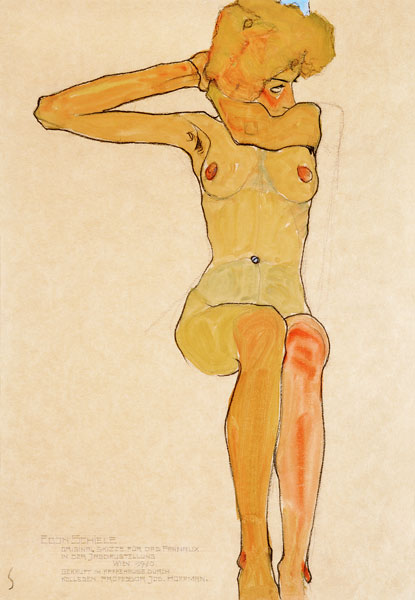 Sitzender-weiblicher-Akt-mit-abgespreiztem-rechtem-Arm.jpg