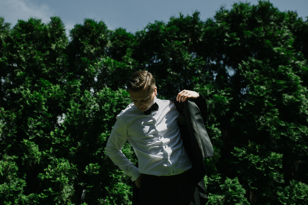 fotografia ślubna warszawa fotograf ślubny (2 of 99).JPG