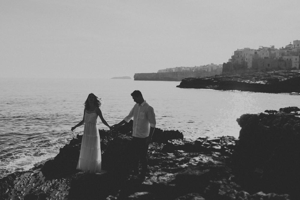 fotograf ślubny warszawa italy wedding (23 of 114).JPG