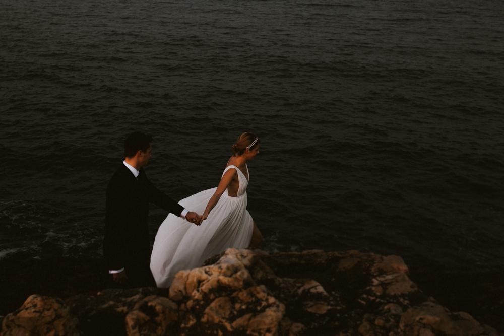 fotograf ślubny warszawa italy wedding (60 of 114).JPG