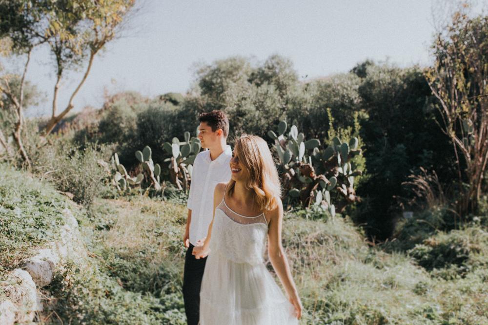 fotograf ślubny warszawa italy wedding (104 of 114).JPG