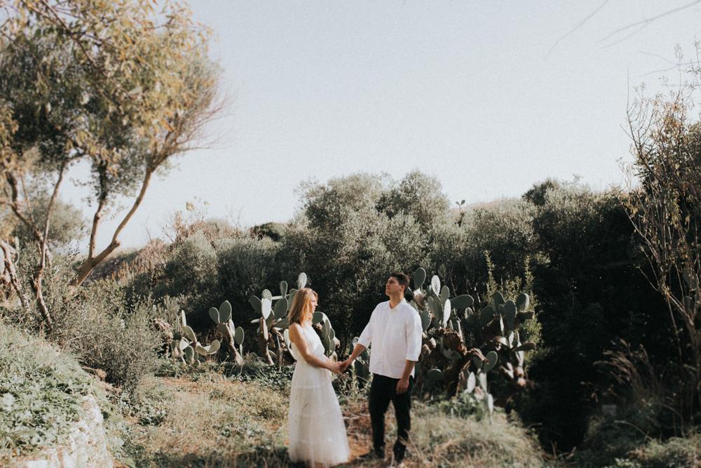 fotograf ślubny warszawa italy wedding (111 of 114).JPG
