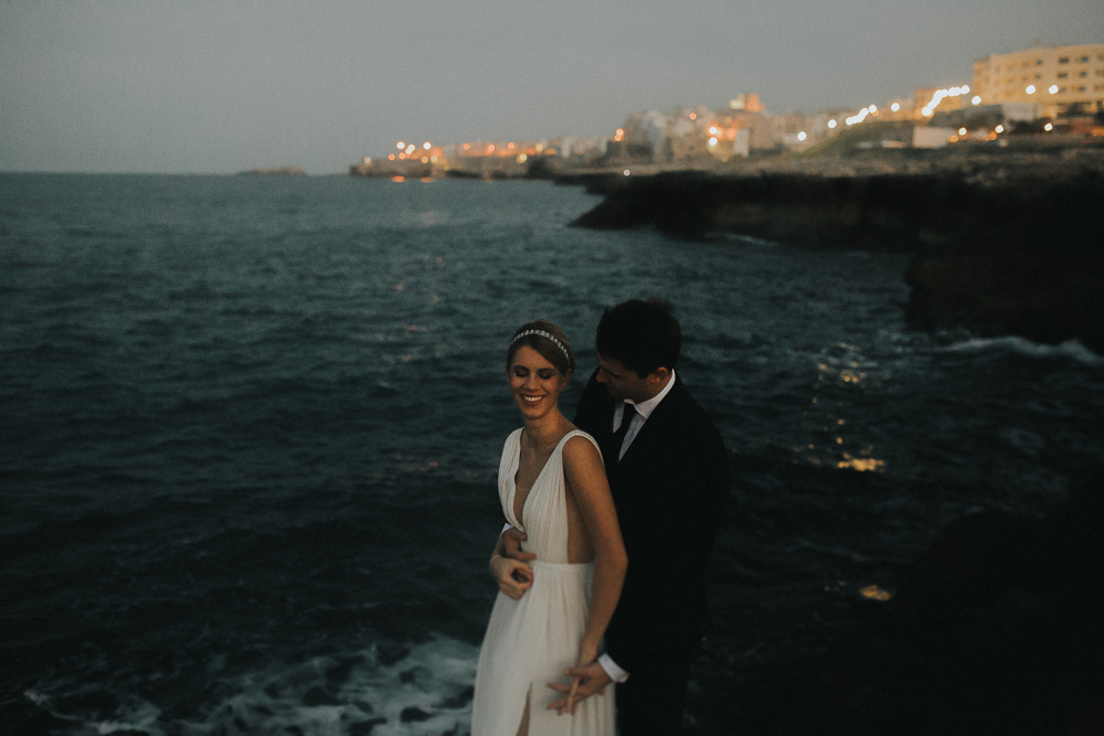 fotograf ślubny warszawa italy wedding (3 of 3).JPG