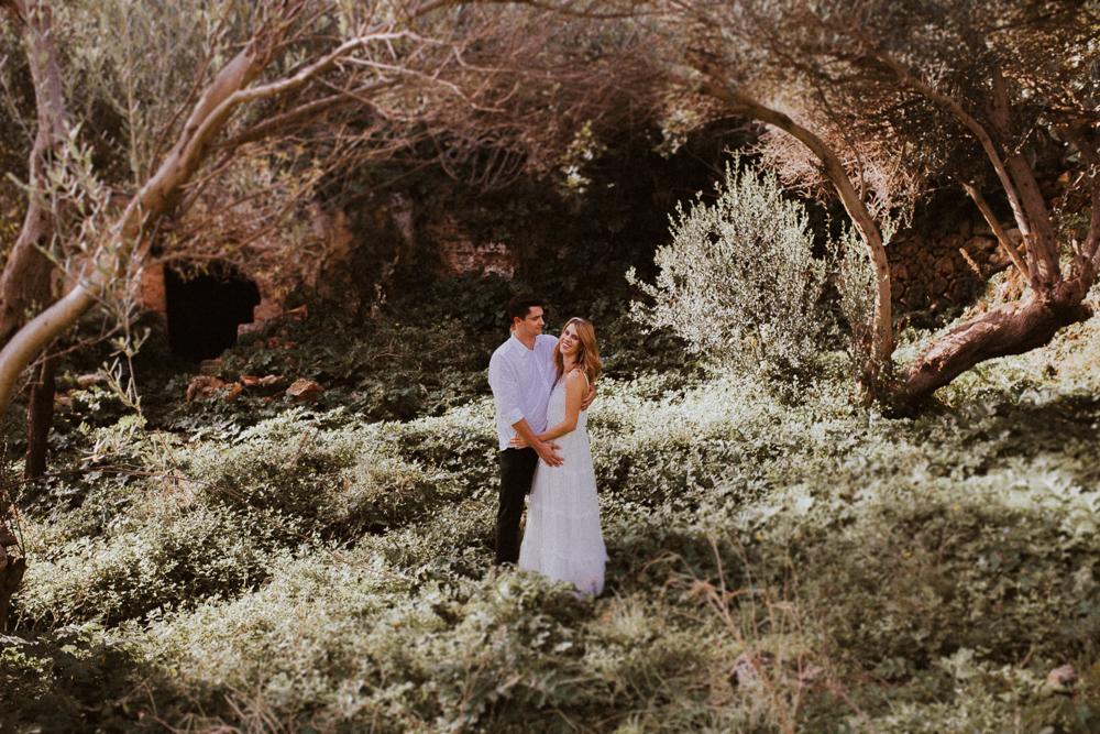 fotograf ślubny warszawa italy wedding (2 of 4).JPG