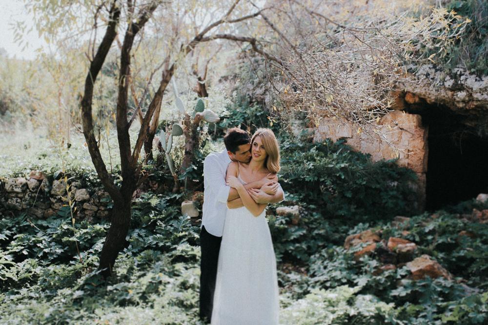 fotograf ślubny warszawa italy wedding (4 of 4).JPG