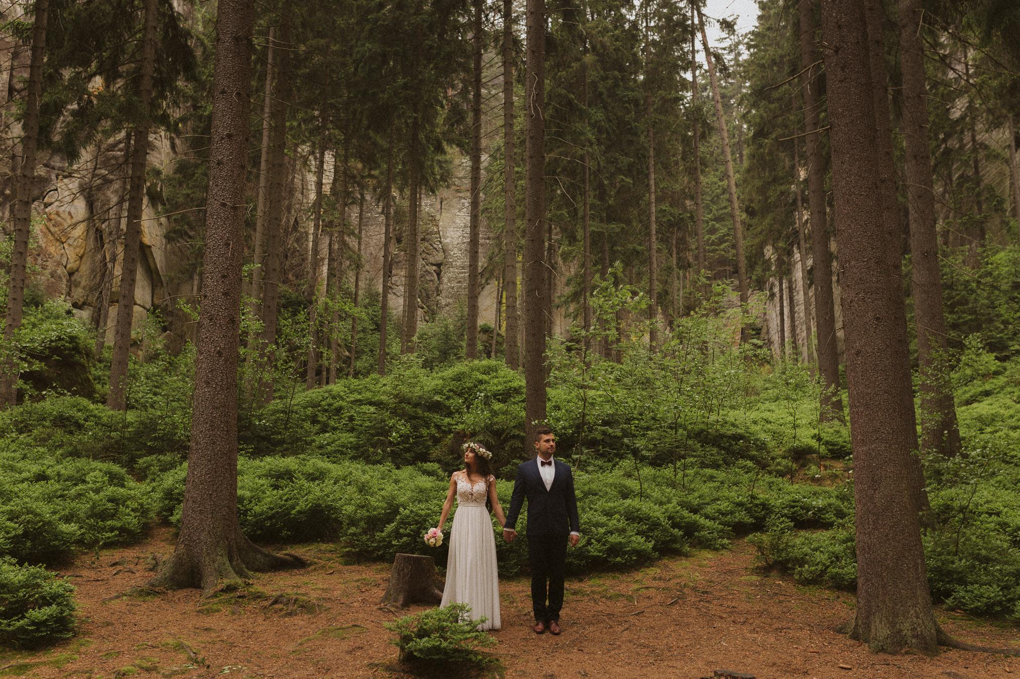 Fotograf Ślubny Warszawa Fotografia Ślubna wedding photographyIMG_7290Fotograf Ślubny Warszawa Fotografia Ślubna wedding photography (197 of 206).JPG