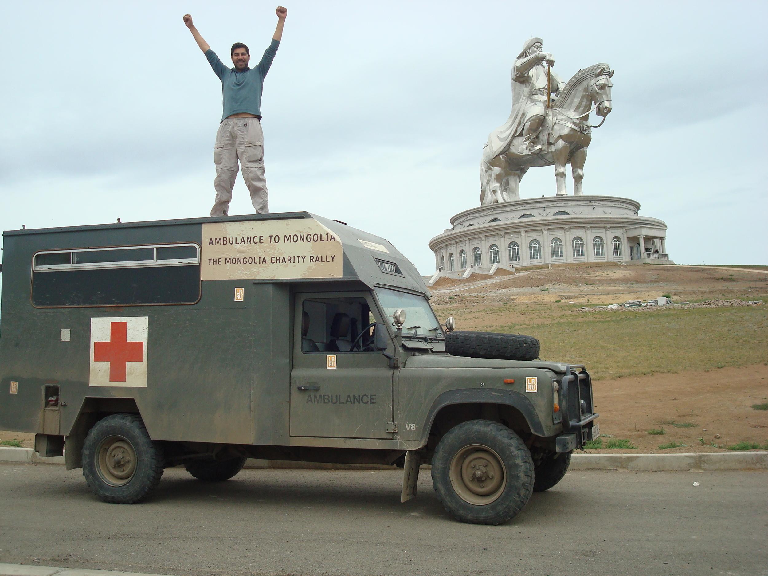 PK-Mongolia-Rally-Tsonjin-Boldog.jpg