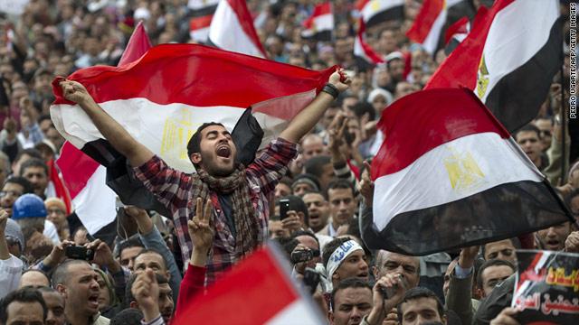 t1larg_cairo_victory_gi.jpg