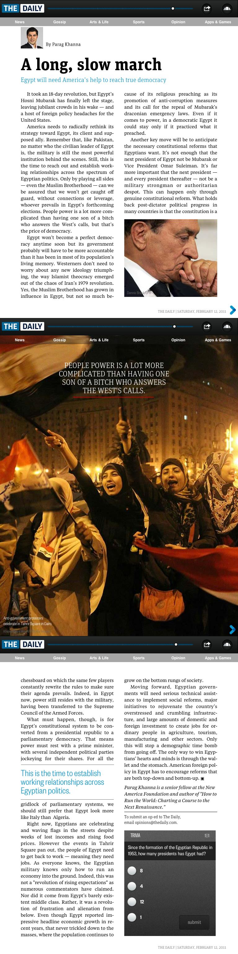 021211-opinions-oped-egypt-khanna-ss.jpg