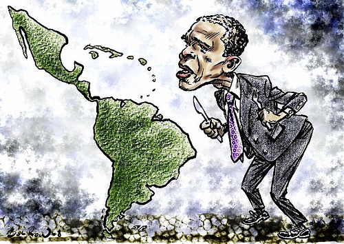 bobrow-obama-latin-america1.jpg