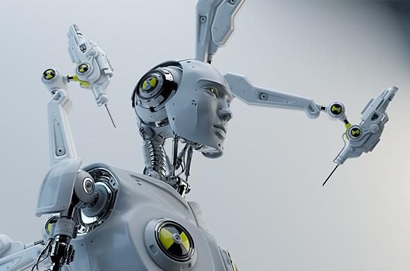 Robot-Worker.jpg