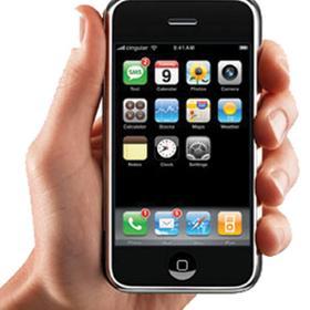 iPhone280.jpg