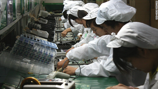 120206024838-foxconn-production-line-story-top.jpg