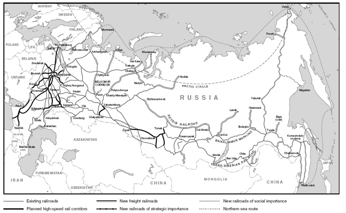 russianrailway-map