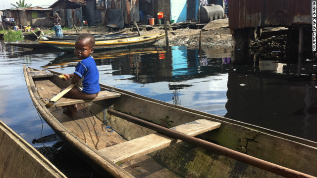 121005120022-parag-khanna-nigeria-boat-story-top.jpg