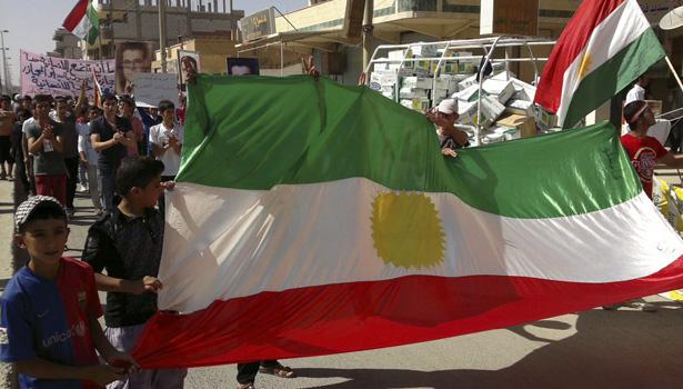 kurds-banner.jpg