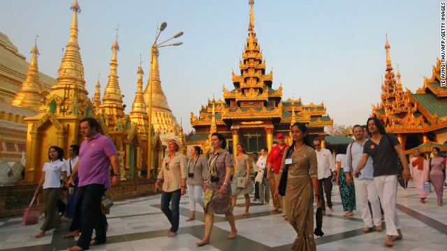 121219063519-myanmar-temples-story-top.jpg