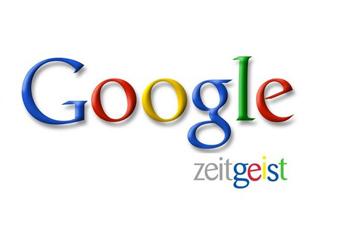 google-zeitgeist.jpg