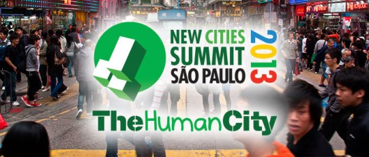New-Cities-Foundation.jpg