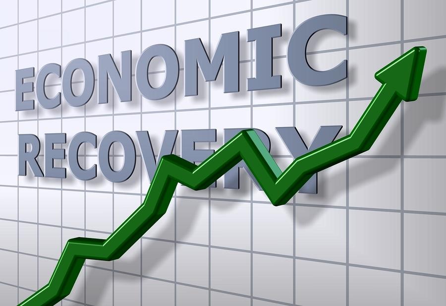 optimism-in-global-economy-2.jpg