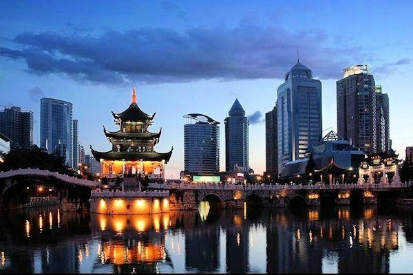 China-G3-2-1.jpg