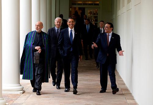zardari-n-Obama.jpg