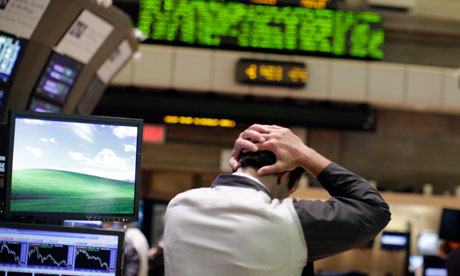 New-York-Stock-Exchange-007.jpg