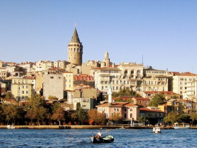 turkey-city1.jpg