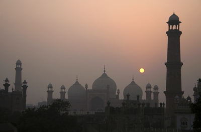 Lahore1.jpg