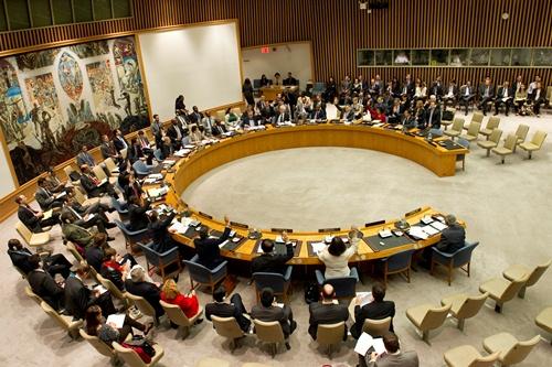 UN-Security-Council-Session1.jpg
