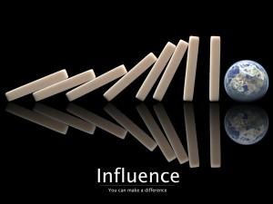 Mastery-of-Influence.jpg