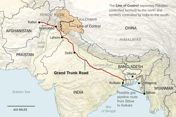 RFD-Trunk-Road-Map3-tmagArticle.png