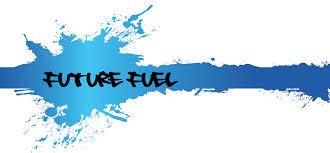 Future-Fuel.jpeg