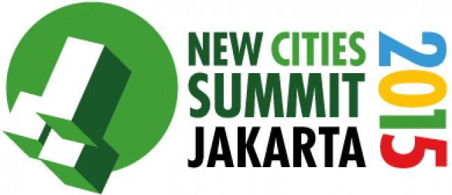 New-Cities-Summit-20151.jpg