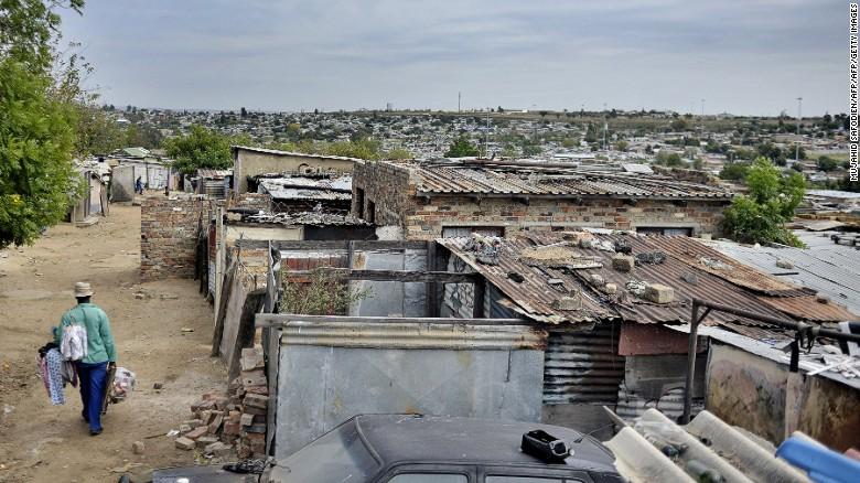 johannesburg-township.jpg