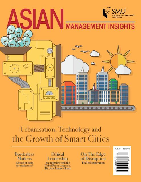 Asian-Management-Insights-Vol-4.jpg