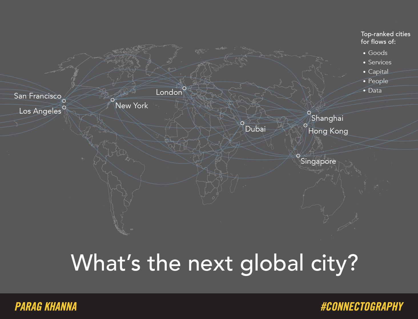 Next Global City - Khanna - Twitter Hi-Res (4).png