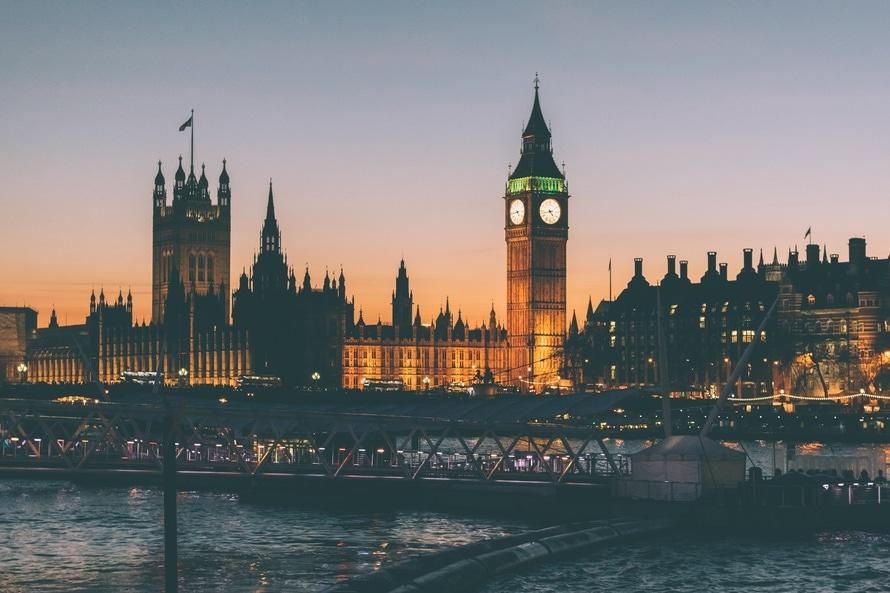 London.jpeg