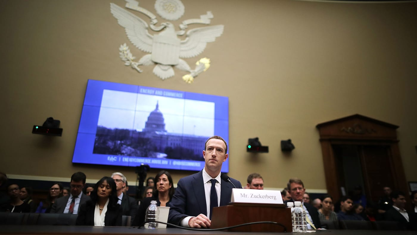 p-1-facebook-can-still-save-american-democracy-from-itself.jpg