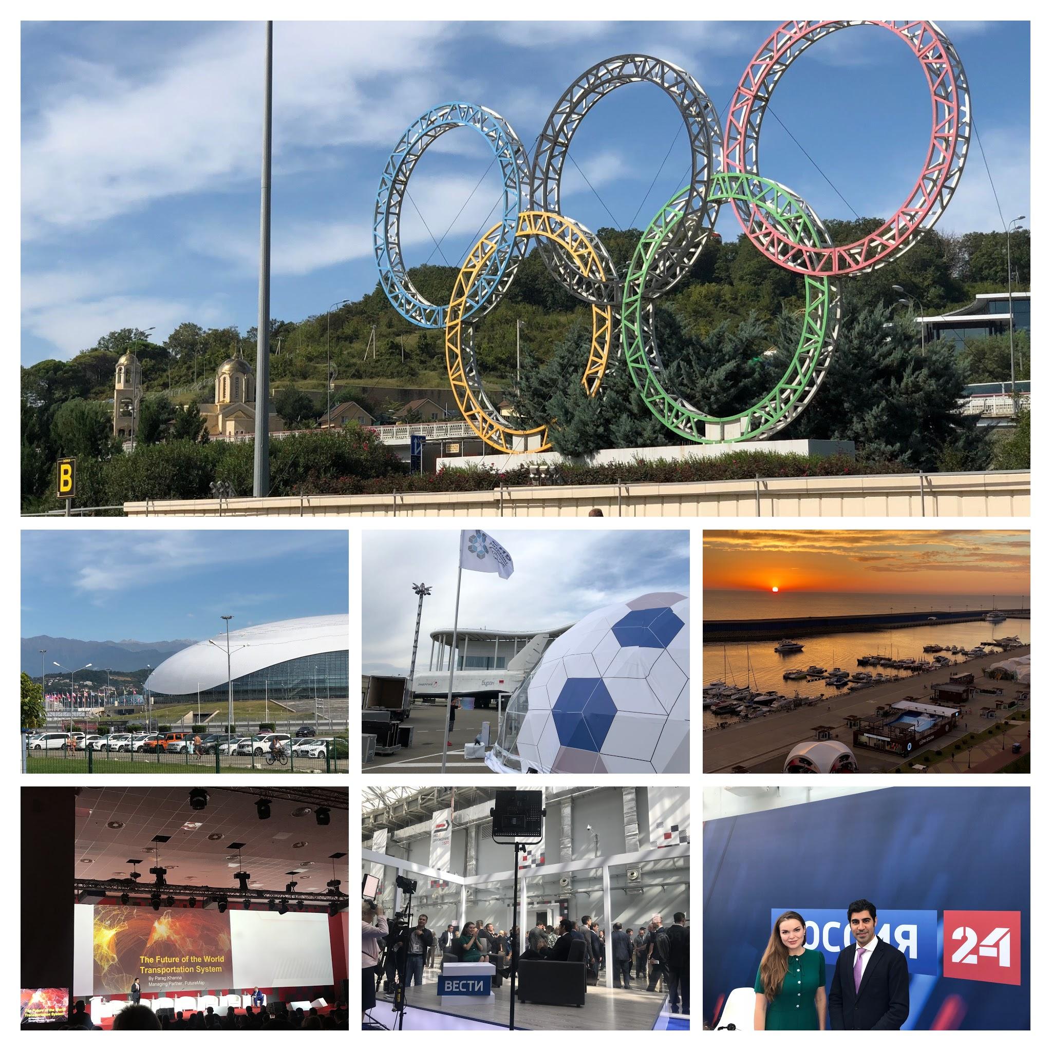 Sochi collage.jpg