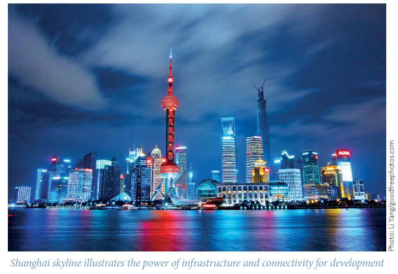 Shanghai infrastructure.jpeg