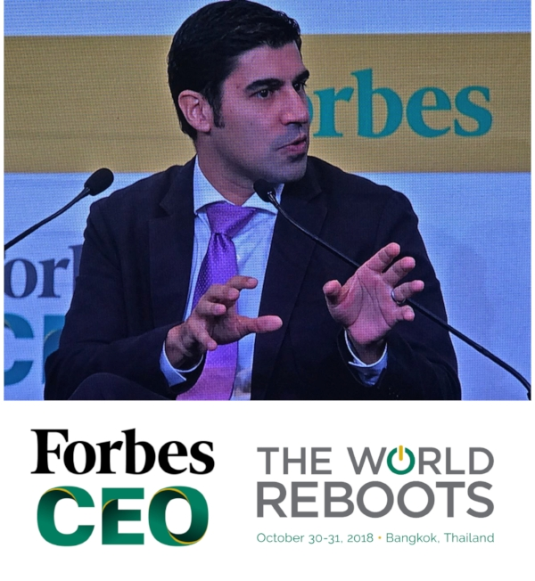 Parag Forbes.jpg