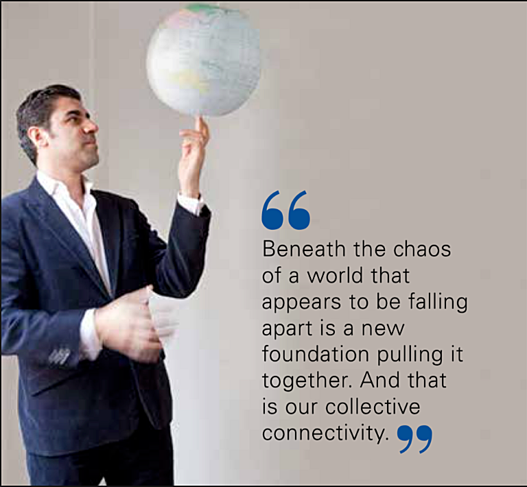 Parag Khanna Quote.png