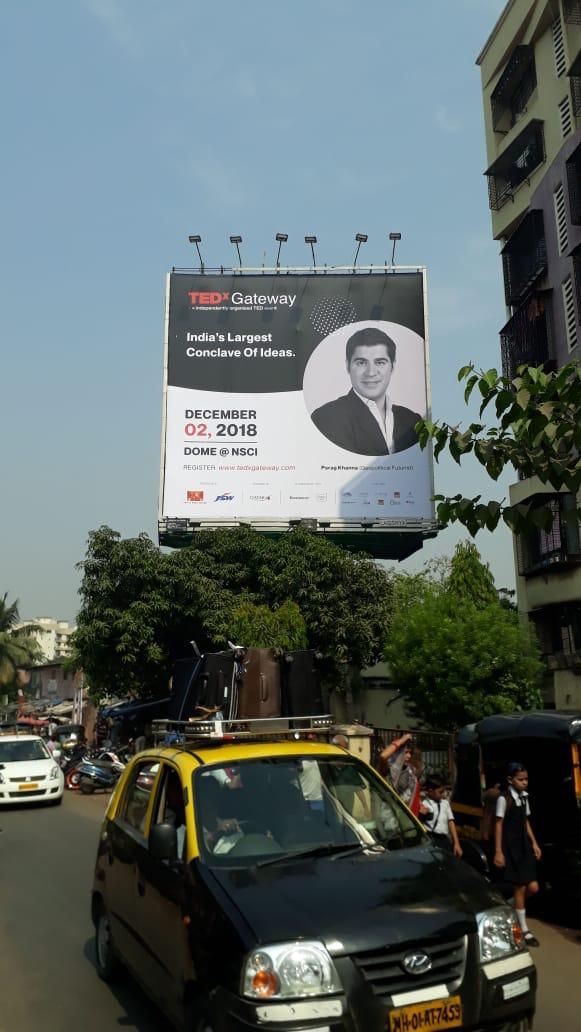 TEDx Mumbai poster Parag Khanna.jpg
