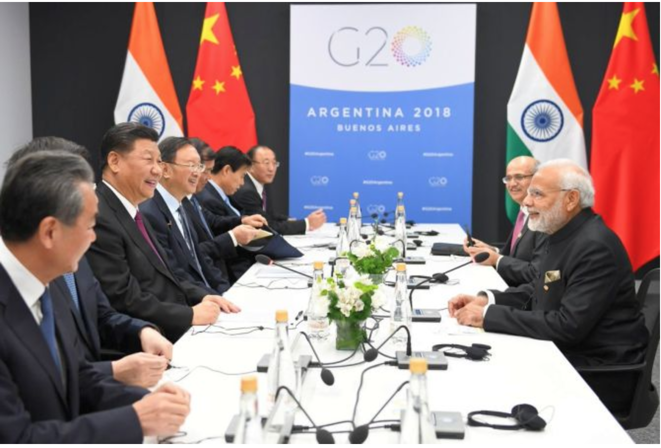 Parag Khanna Why india and china won't go to war .png