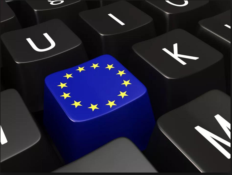 Parag Khanna EU Technology.png