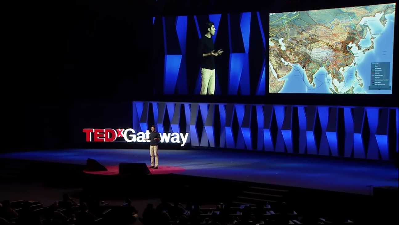 Parag Khanna TedxGateway Asia.jpg