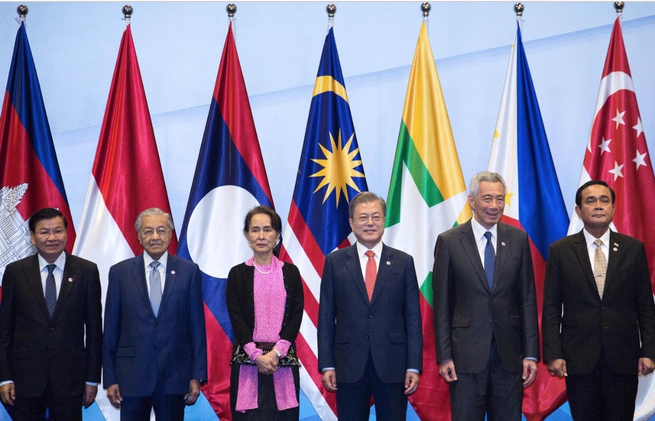 Parag Khanna Foreign Policy.jpg