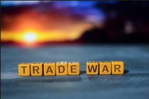 Trade War Parag Khanna. Jpg